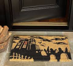 front door matFront Porch Creative Front Doormat Design With Colorful Recycled