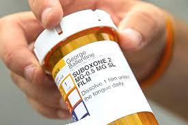 Image result for addiction recovery clinic images