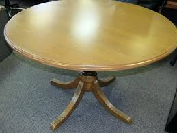 48 inch round coffee table traditional inch round conference table 48 glass coffee table