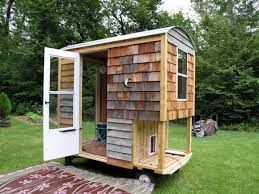 Small Picture Micro Shelter on Wheels To connect with us and our community of