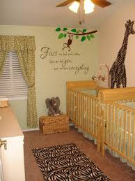 safari baby room decor page 1 line