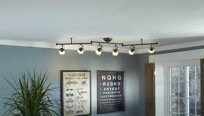 No wiring lighting Light Switch Ceiling Light No Wiring Install Track Lighting Inside Ceiling Light Without Wiring Tapcarco Ceiling Light No Wiring Install Track Lighting Inside Ceiling Light