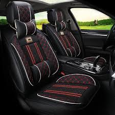 four seasons general car seat cushions car pad car styling car seat cover for bmw 3