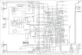 2000 rc51 wiring diagram wiring diagram autovehicle 2000 rc51 wiring diagram