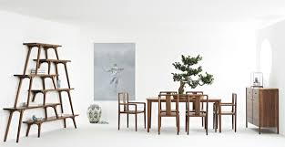 modern chinese furniture. modern chinese furniture design label u201cmorelessu201d neochaedge