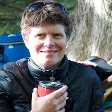 Sonya Bird | UBC Language Sciences