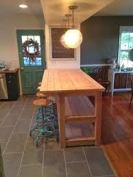 cheap kitchen island ideas. Incredible Best 25 Diy Kitchen Island Ideas On Pinterest Build Inside With Seating Cheap E