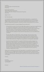 Quick Learner Cover Letter Sarahepps Com