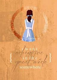 Quotes From Belle In Beauty And The Beast Best of Belle Art Print That Girl Is Strange But Special Pinterest