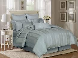 brown bedding sets beautiful blue king duvet aqua brown bedding sets amusing plain blue king size duvet cover suitable blue ticking duvet cover king