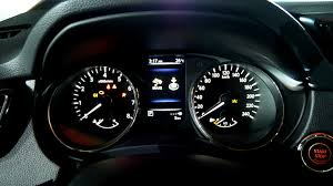 2018 nissan x trail interior. exellent 2018 the 2018 nissan xtrail also gets a fresh interior and exterior styling for  sleeker yet robust presence it boasts of new front fascia with integrated  in nissan x trail t