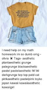 essay writing tips to i need help math homework now online math tutoring has its own benefits letting you learn at your own pace and time
