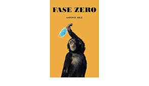 Fase Zero (Italian Edition) - Kindle edition by B. Able, Aaron. Literature  & Fiction Kindle eBooks @ Amazon.com.