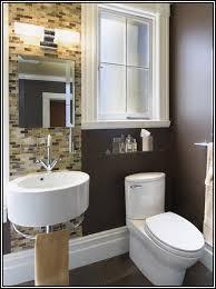 bathroom upgrades ideasin inspiration
