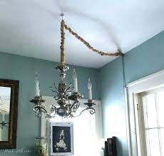pendant lamps without hard wiring ceiling light without wiring pendant lamps without hard wiring how to