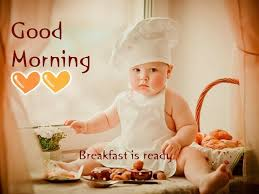 Good Morning Baby Quotes Best of Good Morning Baby Quotes Sayings Good Morning Baby Picture Quotes