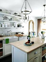 beach kitchen ideas kitchen beach kitchen ideas astounding pictures design style beach house kitchen remodel