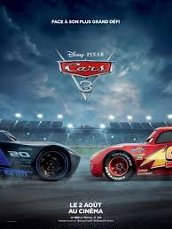 cars 3 movie release date. Fine Cars Cars 3 Movie Poster To Release Date V