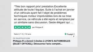 L'actualité automobile - Nice Discount Auto