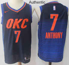 Authentic Cost Jerseys How Nba Do Much bfbfffd|Nonetheless Have A Magic Wand?