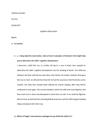 examples of thesis statements for narrative essays how to write  observation essay sample topics to write an child 1513348 observation essay sample essay medium