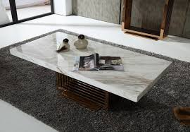 fullsize of pool coffee tables largek storage table coffee tables glass description specification wood coffee tables