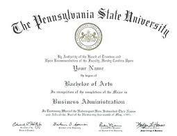 Diploma Template College Diplomas Templates In Fake Degree