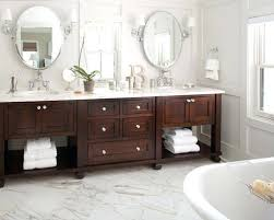 houzz bathroom vanity lighting. Interesting Bathroom Houzz Bathroom Vanity Lights Lovely Lighting Design Ideas New York City Throughout A