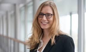 Peggy Richter, M.Sc. — Professur für Wirtschaftsinformatik, insb ...