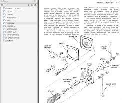1971 1989 johnson evinrude 1 25 thru 60 hp service manual 1971 1989 johnson evinrude 1 25 thru 60 hp service manual