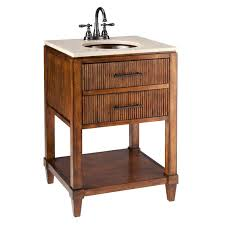 vanity and sink combo for small bathroom. lowes bathroom vanity with sink small amazing fancy sleek wood vanities and combo for