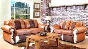top leather furniture manufacturers. North Carolina Leather Furniture Manufacturers Best Couch Designs Throughout Quality Sofa Brands Top Grain With