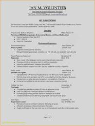 Cover Letter For Teachers Free Example Teacher Resume Teacher Resume