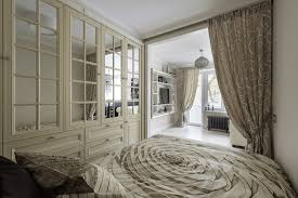 Small Bedroom Chandelier Bedroom Bedroom Layout For Small Home Decoration Ideas With Small