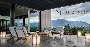 Patio 1 outdoor furniture