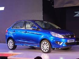 new car releases august 2014Upcoming Cars in August 2014 New Car Launches in August India