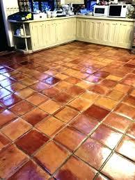floor tiles for tile mission red terracotta arabesque picket 6 spanish style uk in flooring