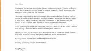 Optimal Resume Rasmussen Resumes College Thomasbosscher
