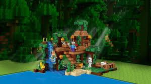 13 LEGO Friends Sets Under 30  Lego Friends Sets Lego Friends Walmart Lego Treehouse