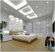 Master Bedroom On Suite Bedroom Coral Master Bedroom Beautiful Master Bedroom Suite