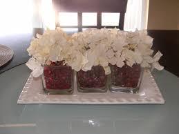 Kitchen Table Decoration Kitchen Alluring Kitchen Table Centerpiece Bowls Cool Kitchen