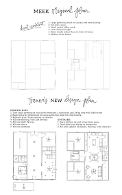 barndominium house plans. episode 06 - the barndominium house plans