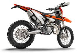 2018 ktm xcw. delighful 2018 pictures throughout 2018 ktm xcw