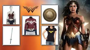 diana prince or better known as wonder woman is the most important character in dc comics she along with superman and batman is the core of the justice