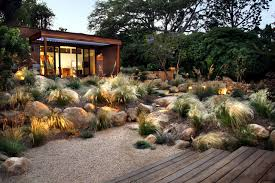 Small Picture Creating a rock garden the versatile application of rock