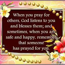 Divine Inspirations & Prayers - Videos   Facebook