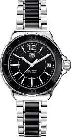 <b>Часы</b> для женщин, дамские <b>часы</b> леди - <b>TAG</b> Heuer