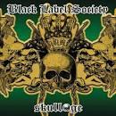 Skullage [LP]