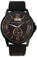 <b>French Connection</b> FC1209BB – купить наручные <b>часы</b> ...