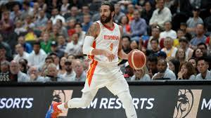 Argentina vs. Spain FIBA World Cup 2019 final: Live stream, TV ...